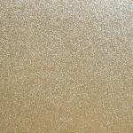 Рейка S-профиль золотистый жемчуг-010В, 100*4000