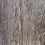 Плитка для пола ВКЗ Loft wood орех 32.7x32.7