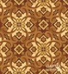 Линолеум Бытовой Комитекс Лин Парма 35-611 Солярис 3,5 м
