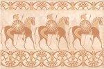 Декор Kerama Marazzi Аурелия BC182\8183 20х30