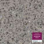 Линолеум коммерческий гетерогенный Tarkett Acczent Pro 100003 3,5 м